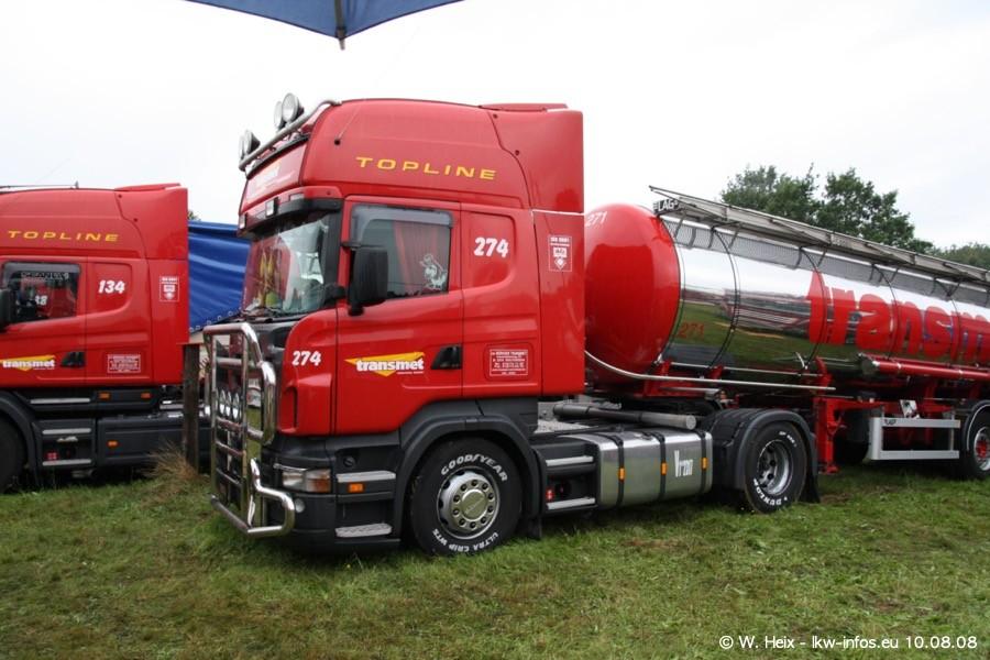 20080810-Truckshow-Bekkevoort-00113.jpg