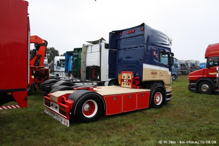 20080810-Truckshow-Bekkevoort-00115.jpg