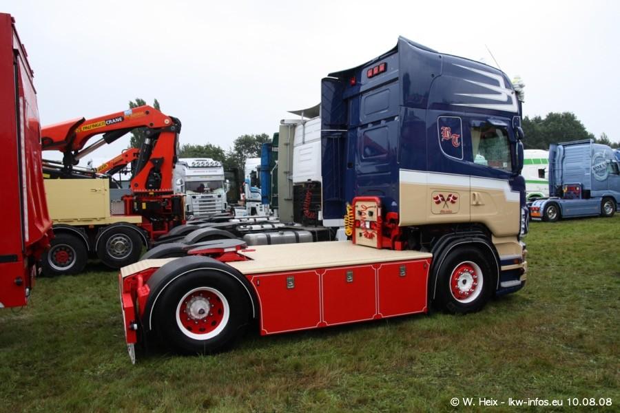 20080810-Truckshow-Bekkevoort-00116.jpg
