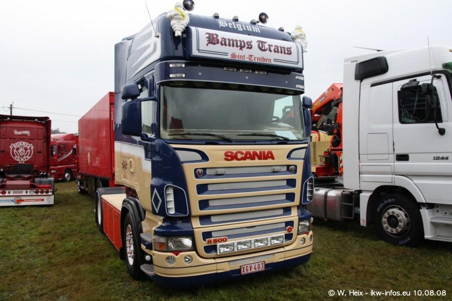 20080810-Truckshow-Bekkevoort-00118.jpg