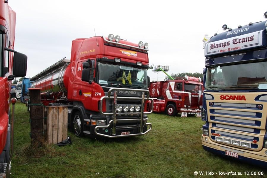 20080810-Truckshow-Bekkevoort-00120.jpg