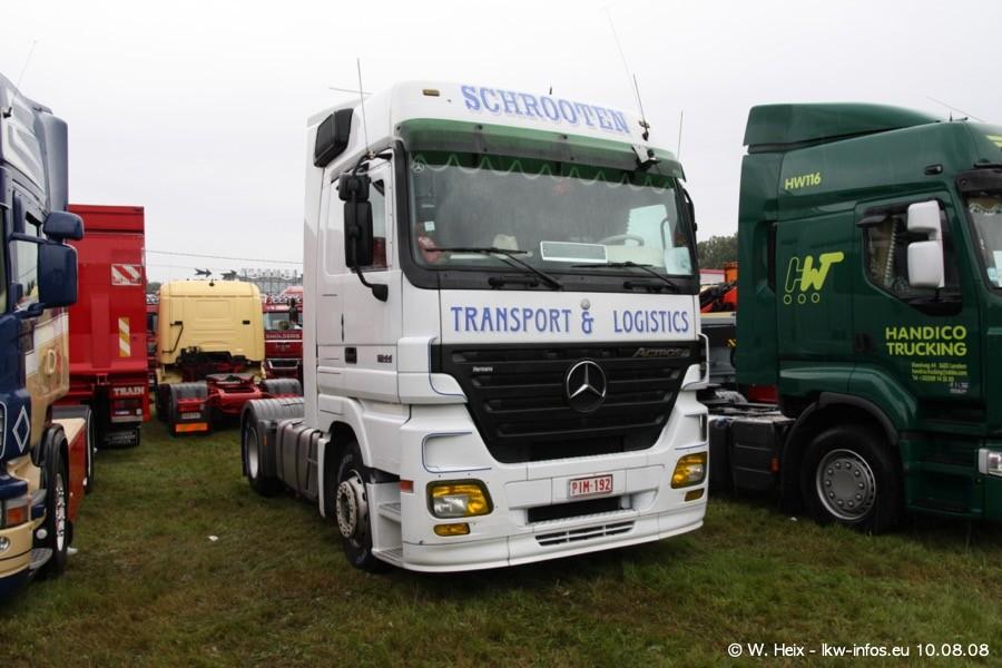 20080810-Truckshow-Bekkevoort-00121.jpg