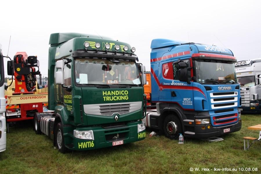 20080810-Truckshow-Bekkevoort-00122.jpg