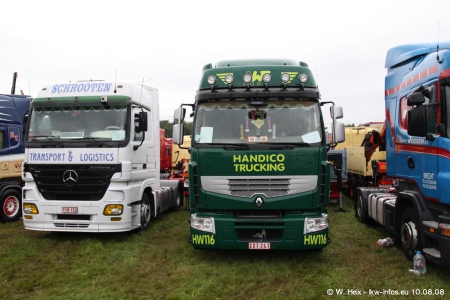 20080810-Truckshow-Bekkevoort-00123.jpg