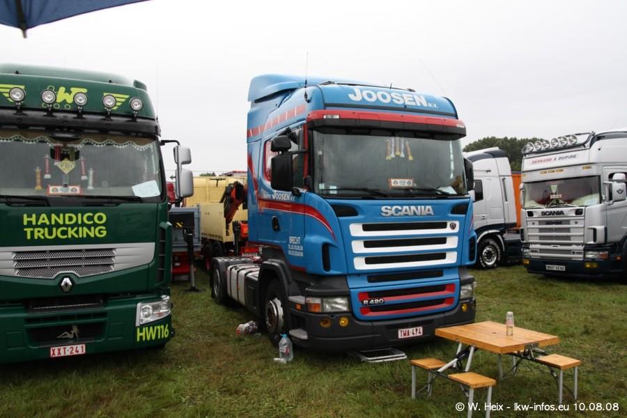 20080810-Truckshow-Bekkevoort-00124.jpg