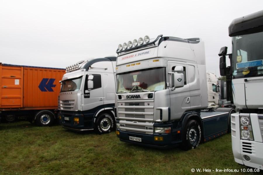 20080810-Truckshow-Bekkevoort-00125.jpg