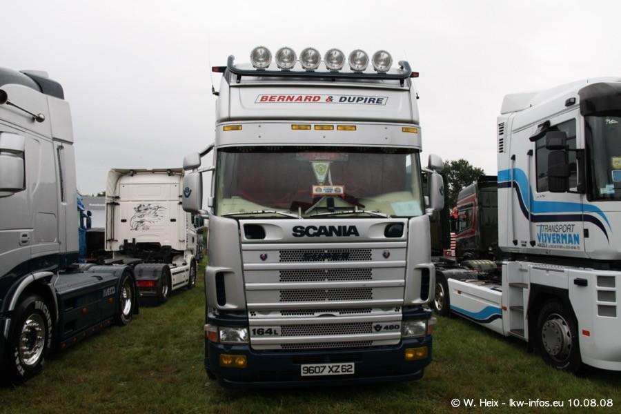 20080810-Truckshow-Bekkevoort-00127.jpg