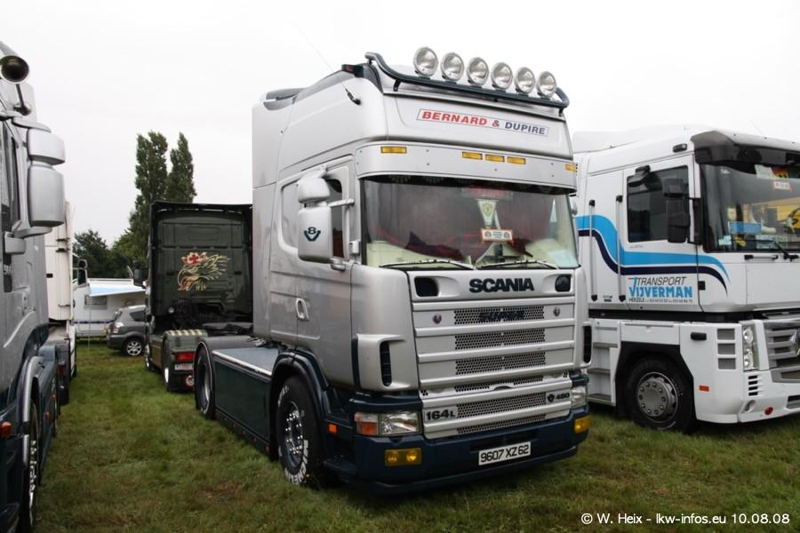 20080810-Truckshow-Bekkevoort-00128.jpg