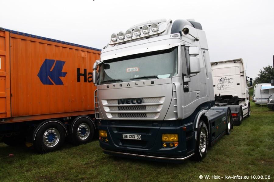 20080810-Truckshow-Bekkevoort-00129.jpg