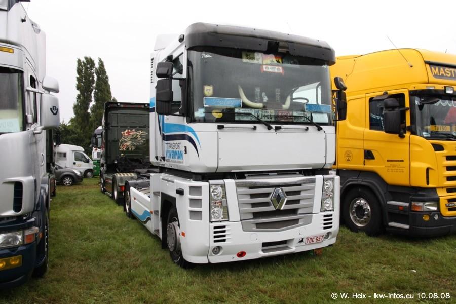 20080810-Truckshow-Bekkevoort-00131.jpg