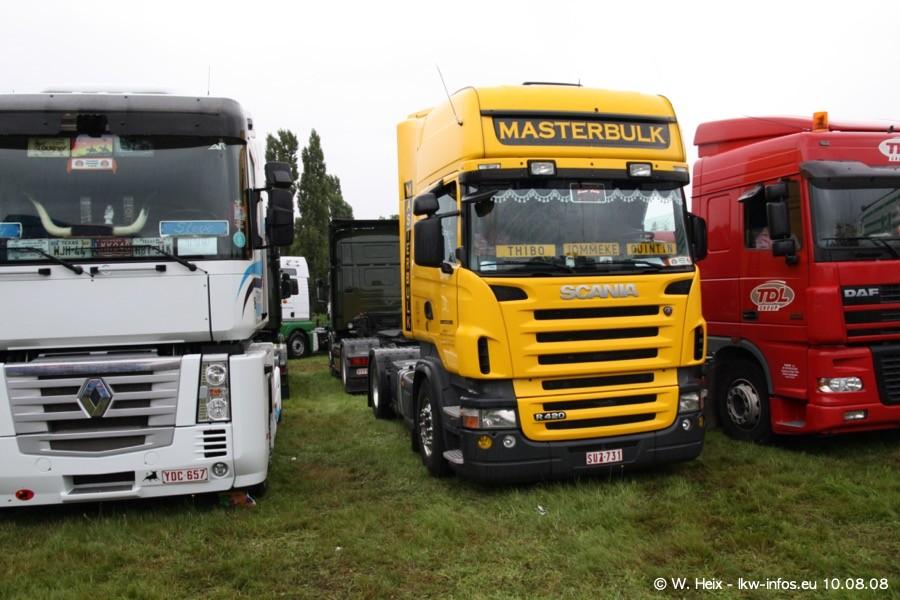 20080810-Truckshow-Bekkevoort-00132.jpg
