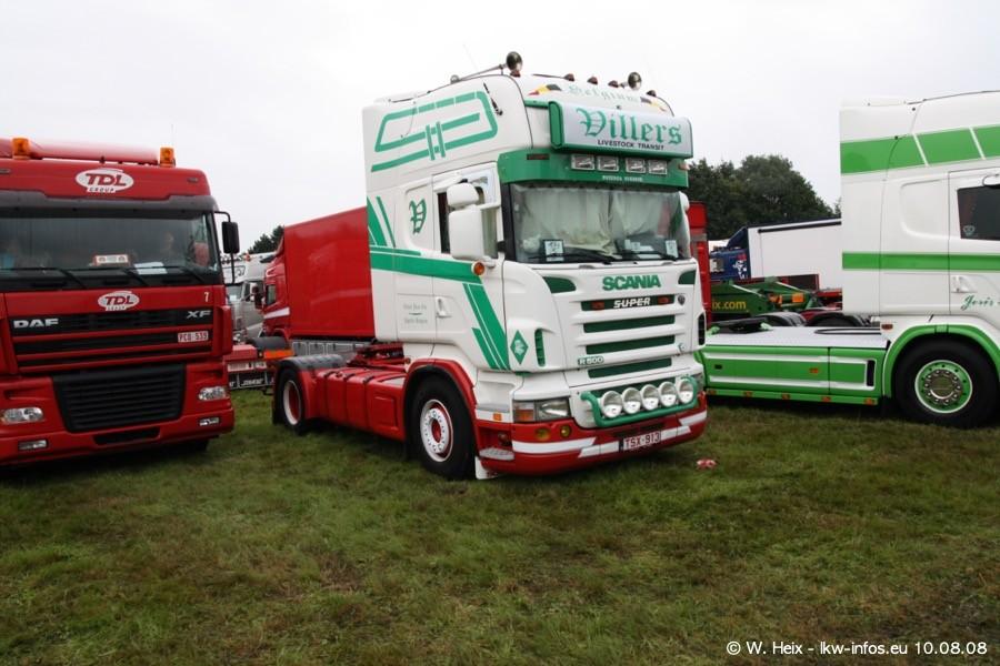 20080810-Truckshow-Bekkevoort-00133.jpg