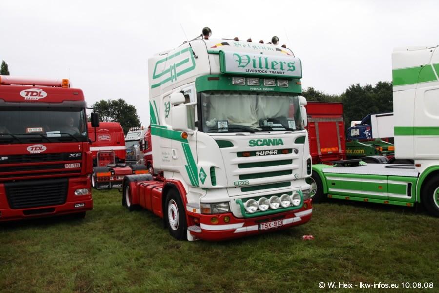 20080810-Truckshow-Bekkevoort-00134.jpg