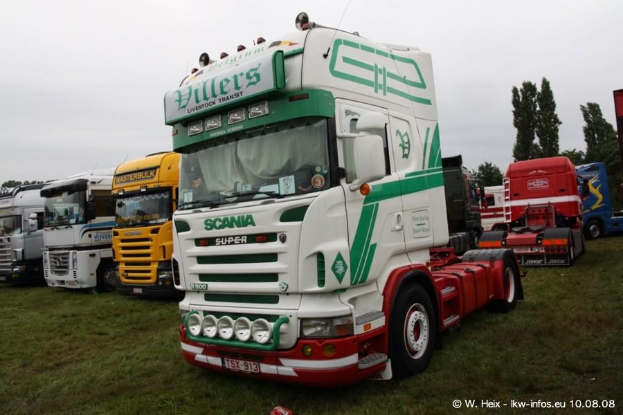20080810-Truckshow-Bekkevoort-00135.jpg