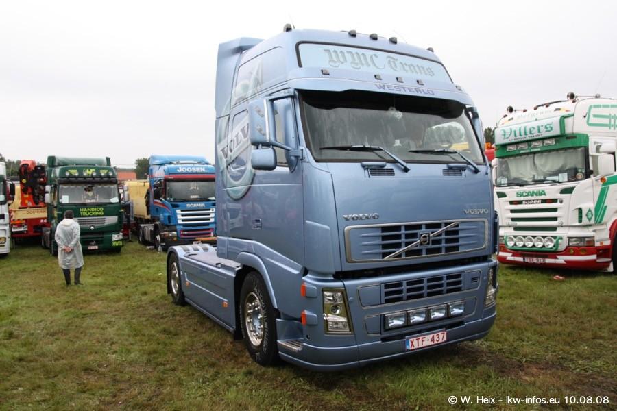 20080810-Truckshow-Bekkevoort-00138.jpg