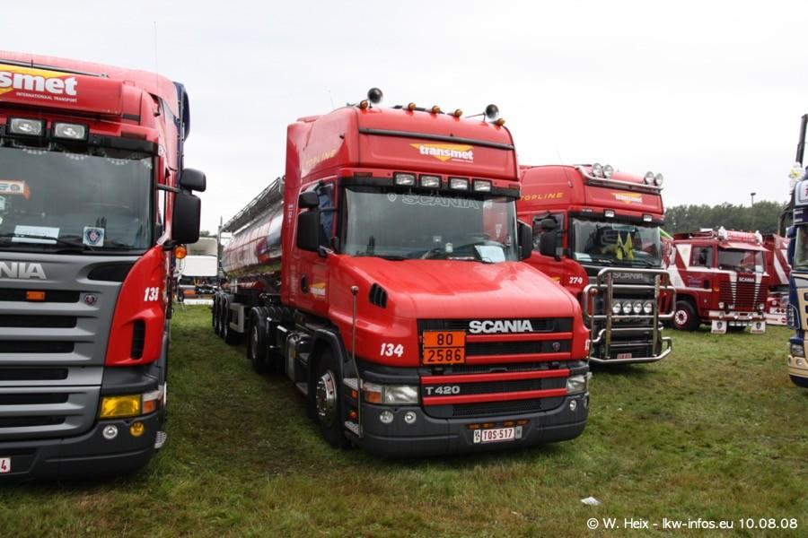 20080810-Truckshow-Bekkevoort-00140.jpg