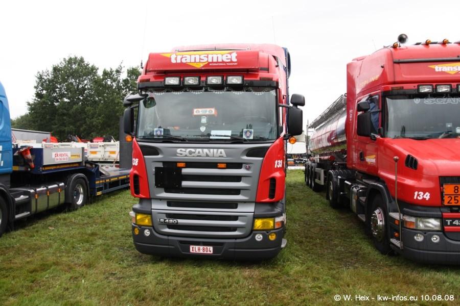 20080810-Truckshow-Bekkevoort-00141.jpg