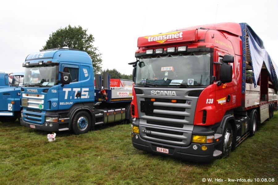 20080810-Truckshow-Bekkevoort-00142.jpg