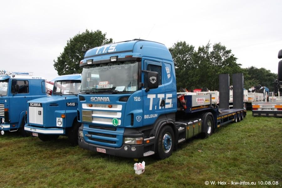 20080810-Truckshow-Bekkevoort-00143.jpg