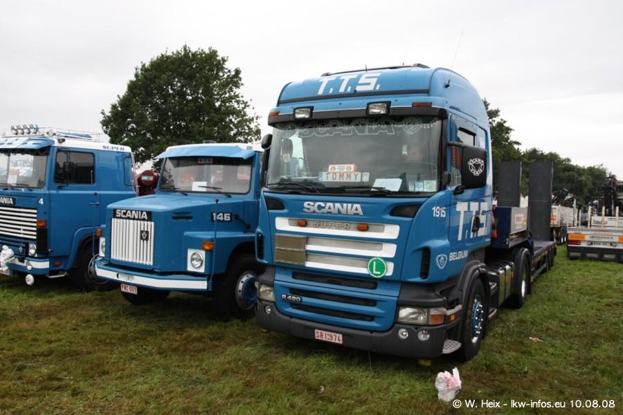 20080810-Truckshow-Bekkevoort-00144.jpg