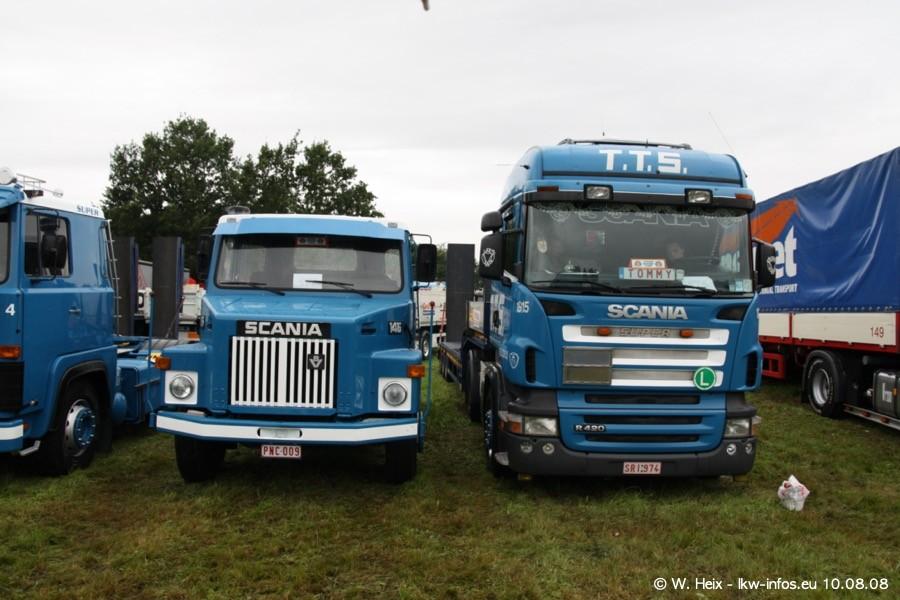 20080810-Truckshow-Bekkevoort-00145.jpg