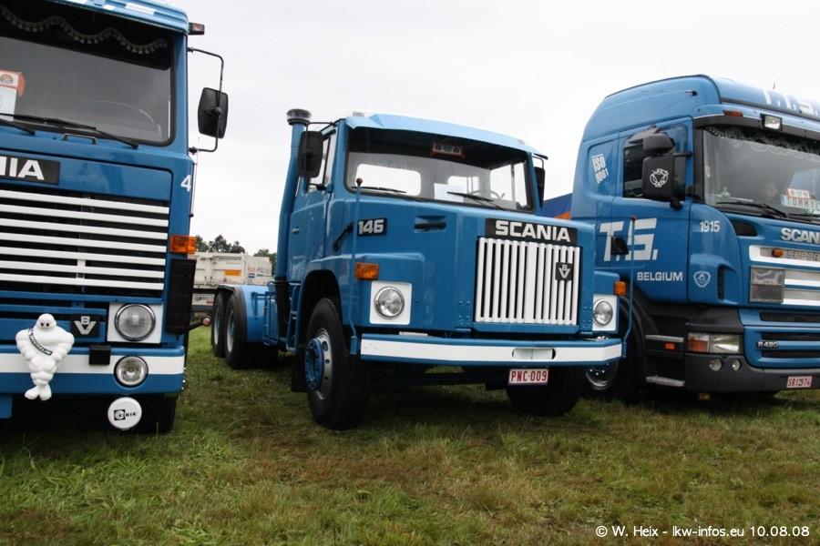 20080810-Truckshow-Bekkevoort-00146.jpg