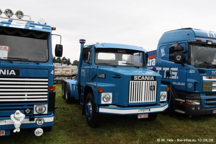 20080810-Truckshow-Bekkevoort-00147.jpg