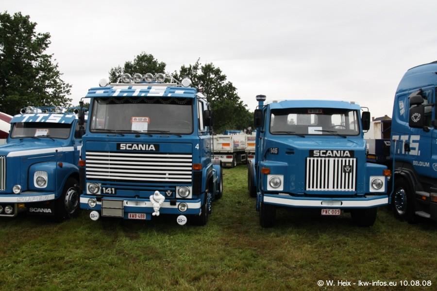 20080810-Truckshow-Bekkevoort-00148.jpg