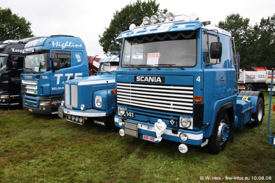 20080810-Truckshow-Bekkevoort-00149.jpg