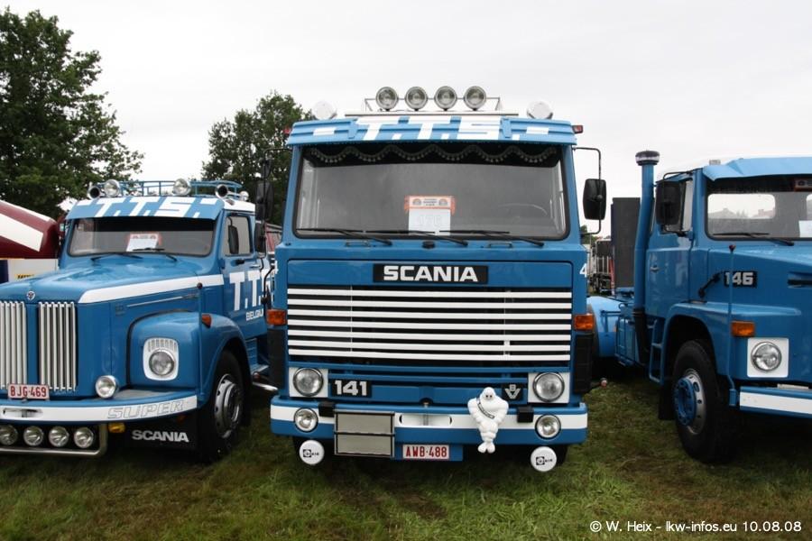 20080810-Truckshow-Bekkevoort-00150.jpg