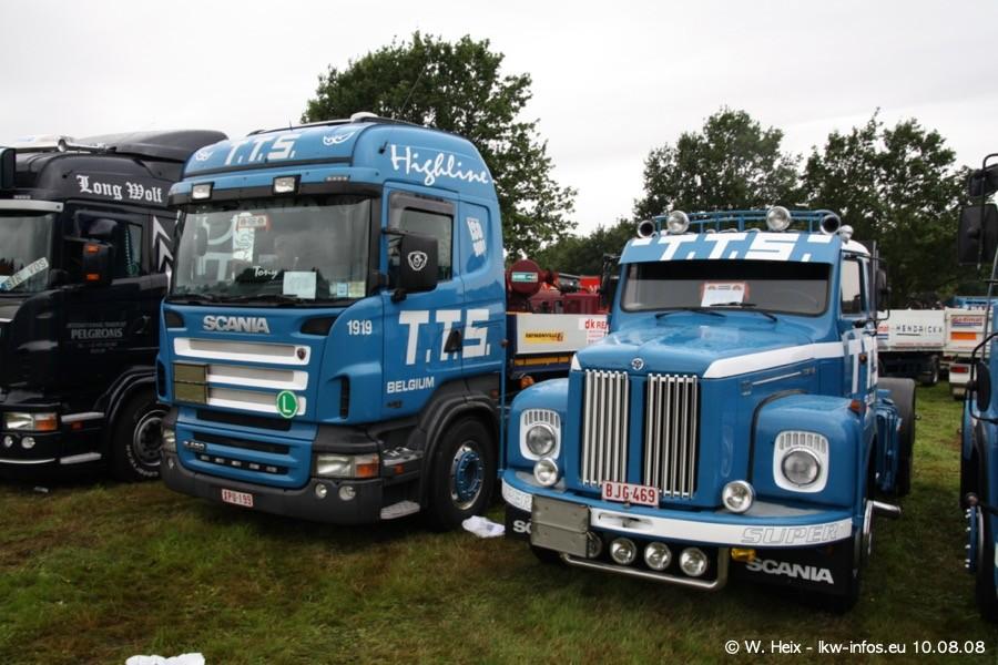 20080810-Truckshow-Bekkevoort-00151.jpg