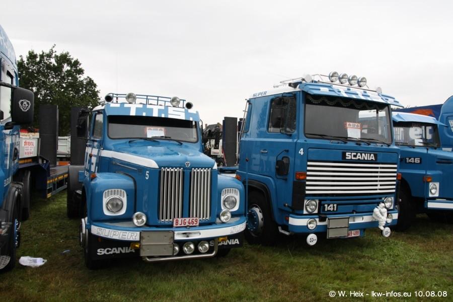 20080810-Truckshow-Bekkevoort-00152.jpg