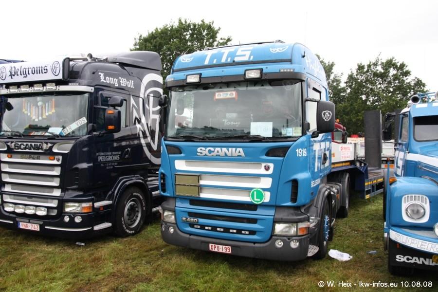 20080810-Truckshow-Bekkevoort-00153.jpg
