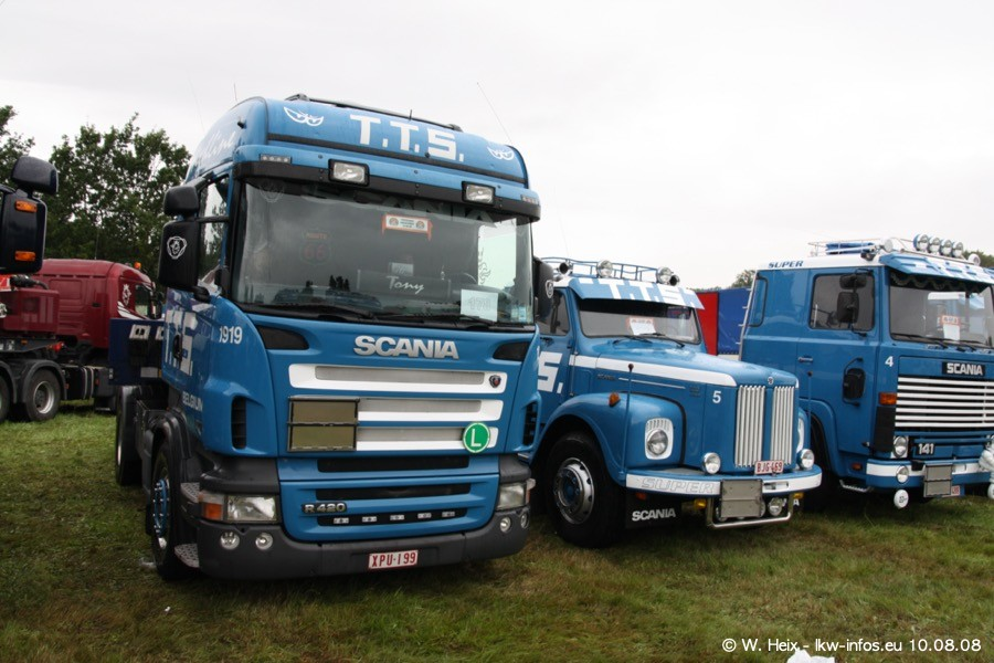 20080810-Truckshow-Bekkevoort-00154.jpg