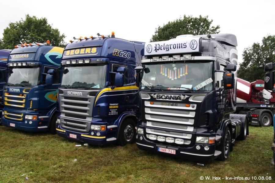 20080810-Truckshow-Bekkevoort-00155.jpg
