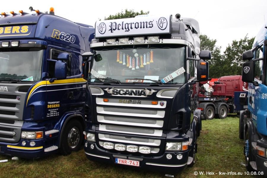 20080810-Truckshow-Bekkevoort-00156.jpg