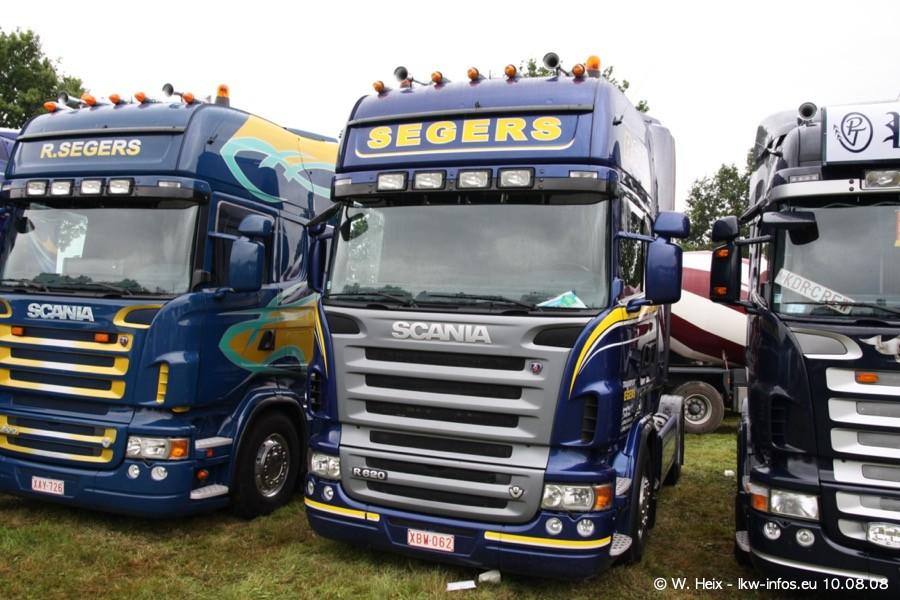 20080810-Truckshow-Bekkevoort-00157.jpg