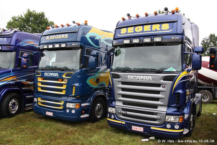 20080810-Truckshow-Bekkevoort-00158.jpg
