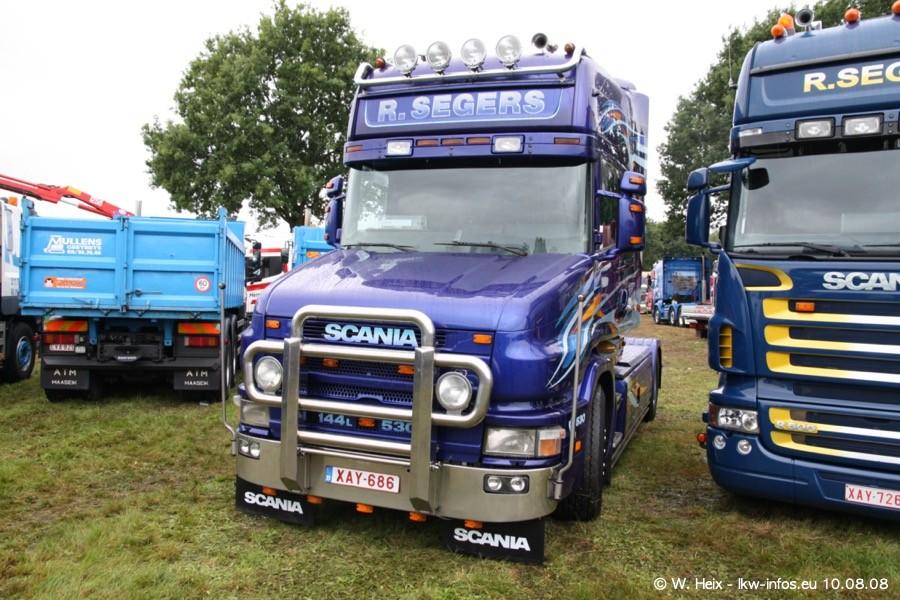 20080810-Truckshow-Bekkevoort-00162.jpg