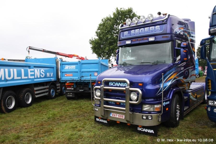 20080810-Truckshow-Bekkevoort-00163.jpg