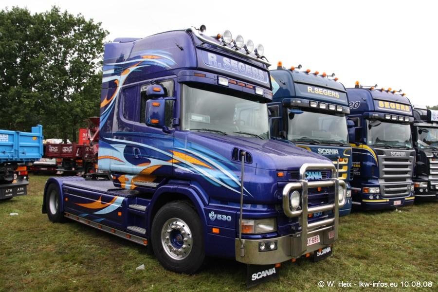 20080810-Truckshow-Bekkevoort-00164.jpg