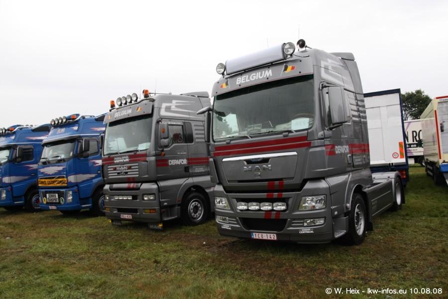 20080810-Truckshow-Bekkevoort-00165.jpg