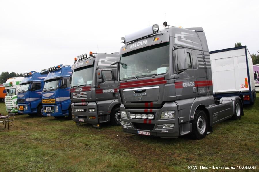 20080810-Truckshow-Bekkevoort-00166.jpg