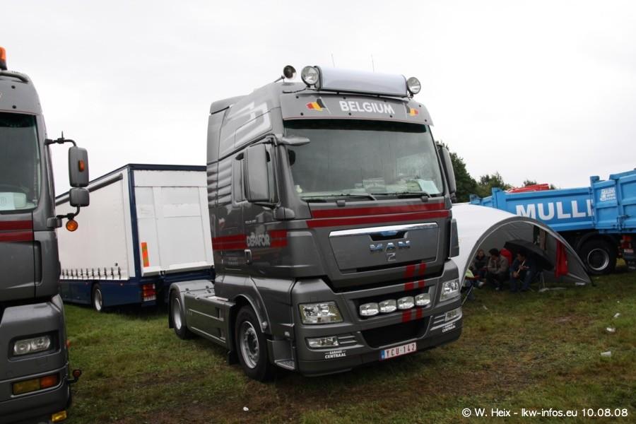 20080810-Truckshow-Bekkevoort-00167.jpg