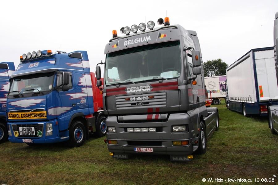 20080810-Truckshow-Bekkevoort-00168.jpg