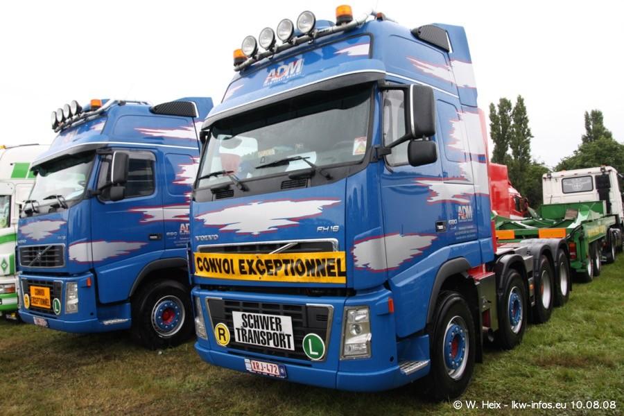 20080810-Truckshow-Bekkevoort-00169.jpg