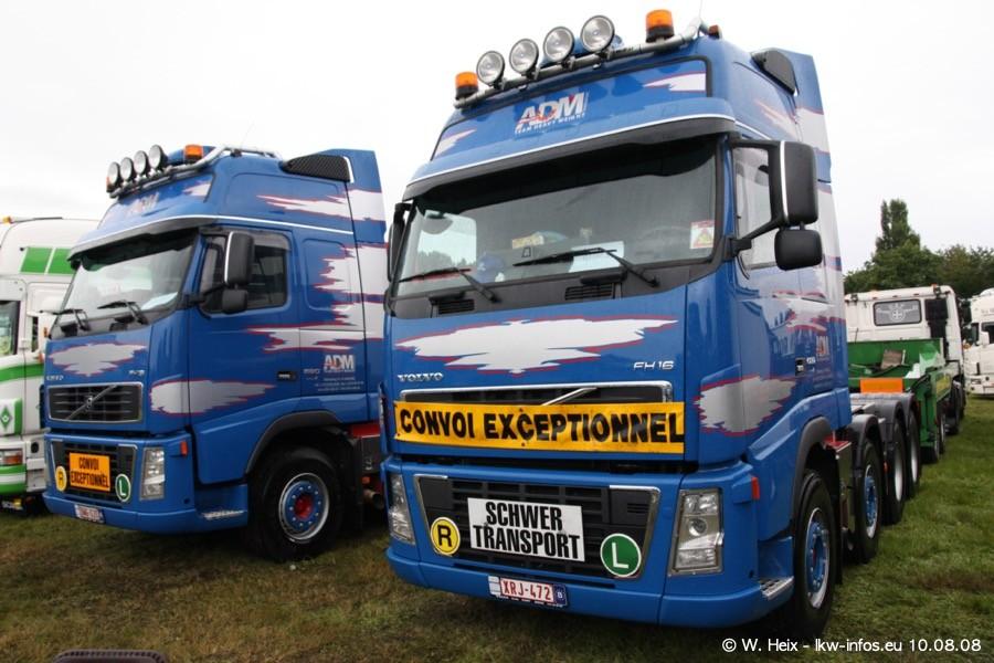 20080810-Truckshow-Bekkevoort-00170.jpg