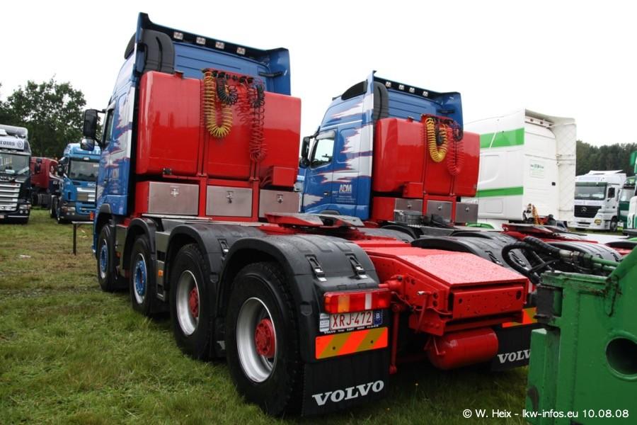 20080810-Truckshow-Bekkevoort-00171.jpg
