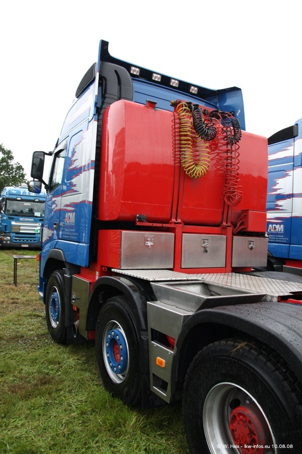 20080810-Truckshow-Bekkevoort-00172.jpg