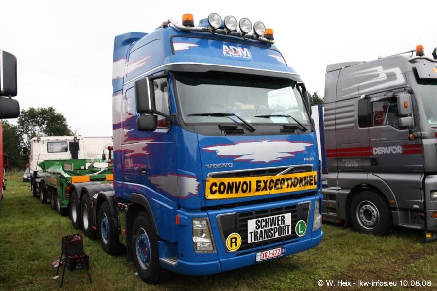 20080810-Truckshow-Bekkevoort-00173.jpg